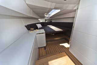 Rio Yachts Espera 34 � vendre - Photo 13
