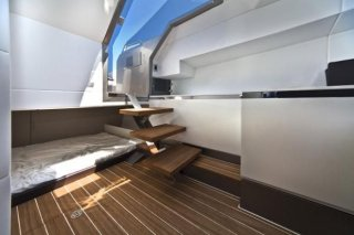 Rio Yachts Espera 34 � vendre - Photo 14