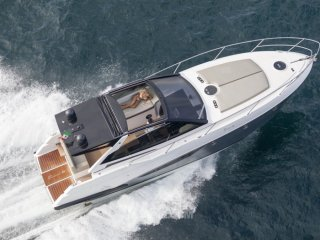 achat    SEVEN YACHTS