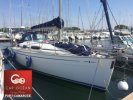 Bavaria 35 cruiser occasion