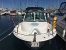 Bayliner Trophy Pro 2302 à vendre - Photo 5