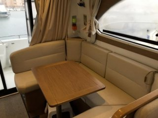 Beneteau Antares 30 Fly � vendre - Photo 4