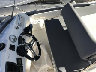 Beneteau Antares 30 Fly � vendre - Photo 10