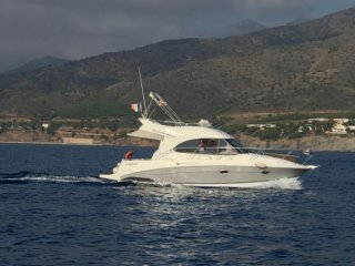Beneteau Antares 30 Fly � vendre - Photo 11