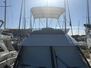 Beneteau Antares 30 Fly � vendre - Photo 12