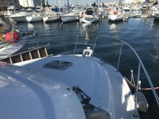 Beneteau Antares 30 Fly � vendre - Photo 13