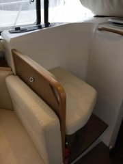 Beneteau Antares 30 Fly � vendre - Photo 17