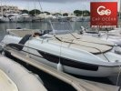 Beneteau Flyer 7.7 SUNdeck à vendre - Photo 1