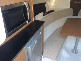 Beneteau Flyer 7.7 SUNdeck à vendre - Photo 5