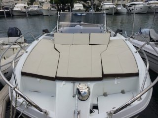 Beneteau Flyer 7.7 SUNdeck à vendre - Photo 7