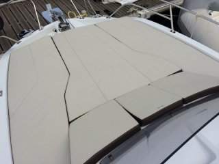Beneteau Flyer 7.7 SUNdeck à vendre - Photo 8