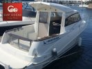 achat bateau Quicksilver Quicksilver 640 Week-End CAP OCEAN PORT CAMARGUE