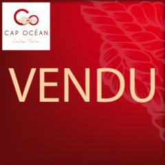 voiliers Yachting France jouet 24 occasion