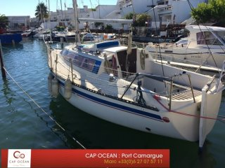 Yachting France Jouet 820 � vendre - Photo 2