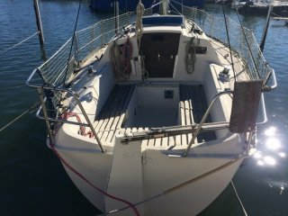Yachting France Jouet 820 � vendre - Photo 3