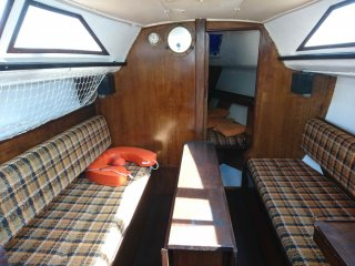 Yachting France Jouet 820 � vendre - Photo 4