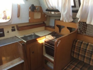 Yachting France Jouet 820 � vendre - Photo 5