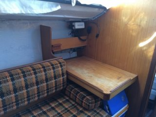 Yachting France Jouet 820 � vendre - Photo 6
