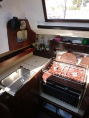 Yachting France Jouet 820 � vendre - Photo 9