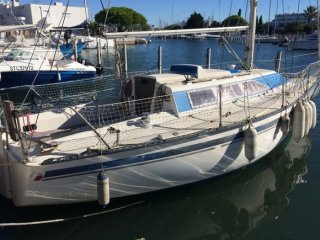 Yachting France Jouet 820 � vendre - Photo 10
