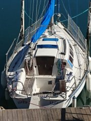 Yachting France Jouet 820 � vendre - Photo 11