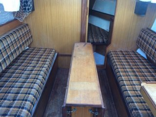 Yachting France Jouet 820 � vendre - Photo 12