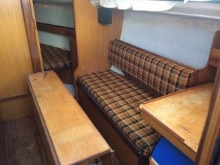 Yachting France Jouet 820 � vendre - Photo 15