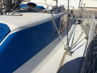 Yachting France Jouet 820 � vendre - Photo 17