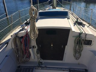 Yachting France Jouet 820 � vendre - Photo 18
