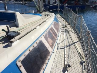 Yachting France Jouet 820 � vendre - Photo 19