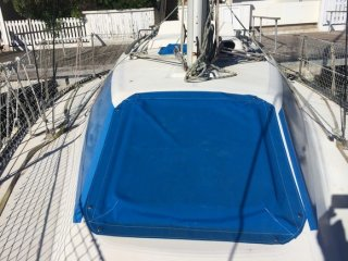 Yachting France Jouet 820 � vendre - Photo 20