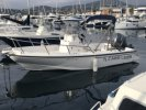 achat  Boston Whaler Boston Whaler 17 Outrage LECLERC YACHTING