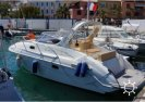 achat bateau Saver Riviera 24 SEA AND YOU BROKER