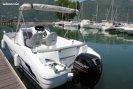Beneteau flyer 650 open