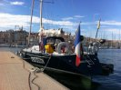 achat voilier X-Yachts X-402
