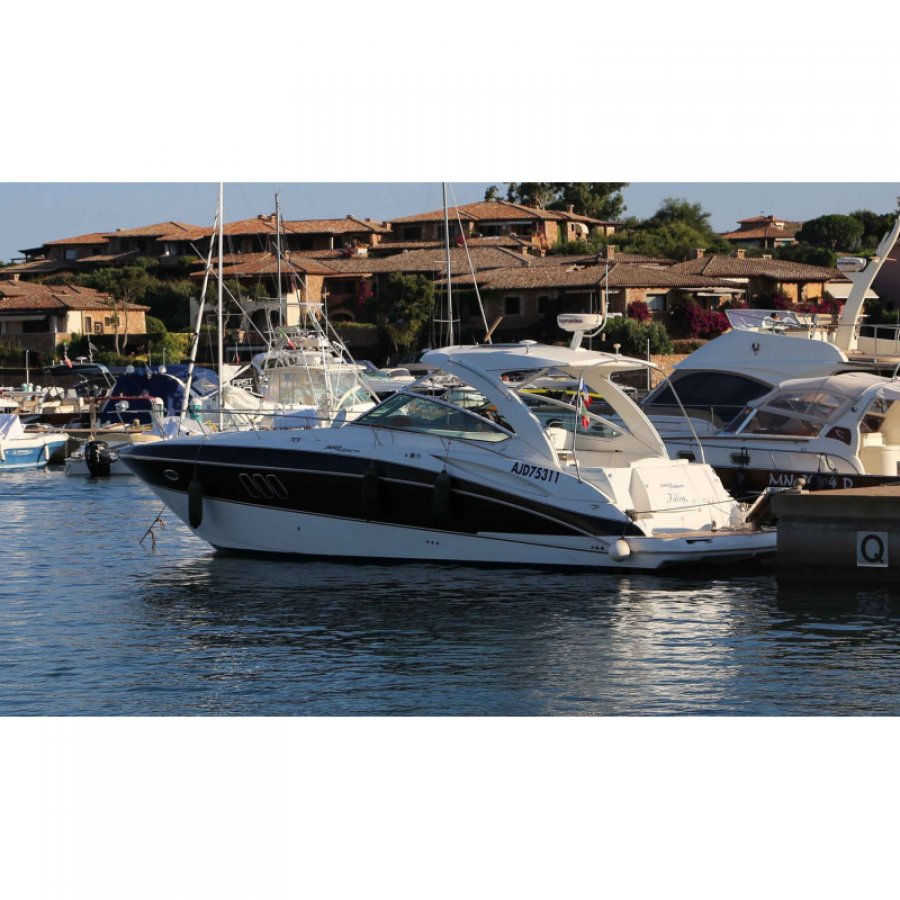 annonce bateau Cruisers Yachts Cruisers Yachts 360 Express