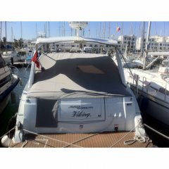 Cruisers Yachts Cruisers Yachts 360 Express � vendre - Photo 2