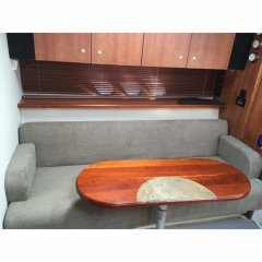 Cruisers Yachts Cruisers Yachts 360 Express � vendre - Photo 3