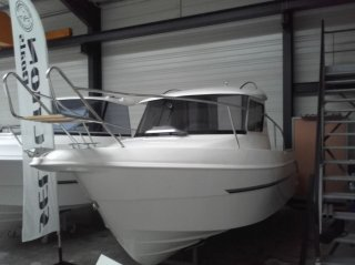 Selection Boats Grand Large 23 nuovo