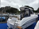 achat  Selection Boats Grand Large 21 PLAISANCE MARINE