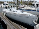 achat  Beneteau First 21.7 Quentin ANDR2