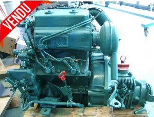 MD 2002 used