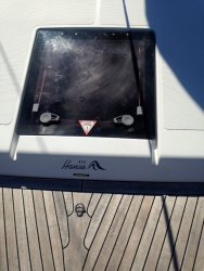 Hanse Hanse 415 � vendre - Photo 5