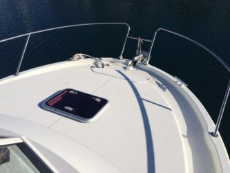 Jeanneau Merry Fisher 8 � vendre - Photo 3