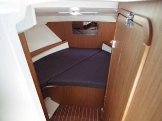 Jeanneau Merry Fisher 8 � vendre - Photo 8