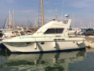 achat bateau Beneteau Antares 920 Fly