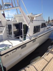achat bateau Guy Couach Guy Couach 1200 Fly TLD NAUTIC