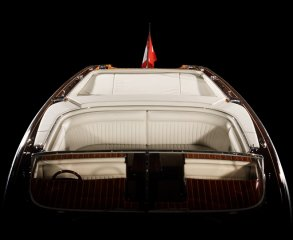 Boesch Marine Boesch 970 Saint Tropez � vendre - Photo 10
