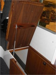 Nord Star Nord Star 28 + � vendre - Photo 12