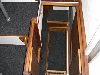 Nord Star Nord Star 28 + � vendre - Photo 7